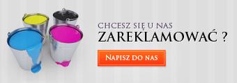reklama w na-horyzoncie.pl