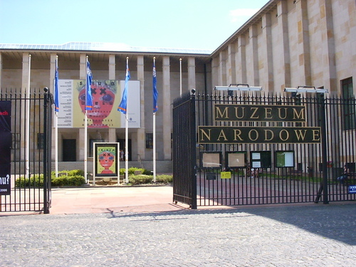 http://www.na-horyzoncie.pl/wp-content/uploads/2012/02/muzeum-narodowe.jpg